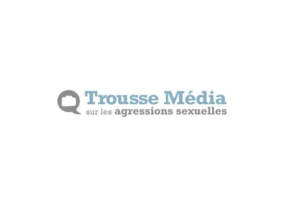 Trousse média sur les agressions sexuelles
